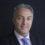 Gianluca Manca new Head of Sales Italy