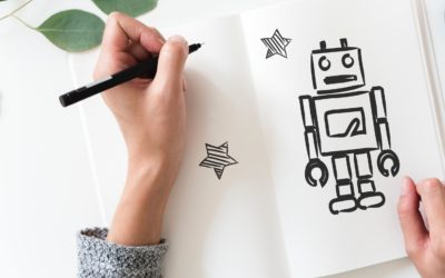 Why chatbots can bring customer experience to a next level