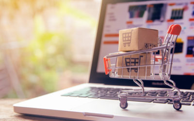7 proven ways to reduce Shopping Cart Abandonment